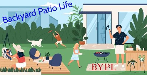 BackyardPatioLife