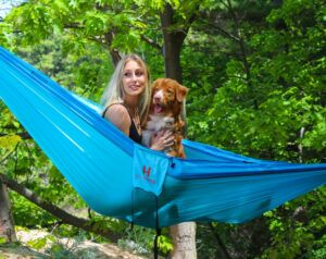 what is the best type of hammock